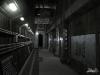 Couloir-02.JPG