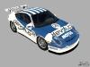 Porsche-Levolo-01.jpg