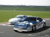 Porsche-Levolo-Montage-01.jpg