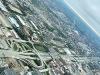 USA-Chicago-03.jpg