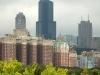USA-Chicago-04.jpg