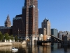 USA-Milwaukee-03.jpg